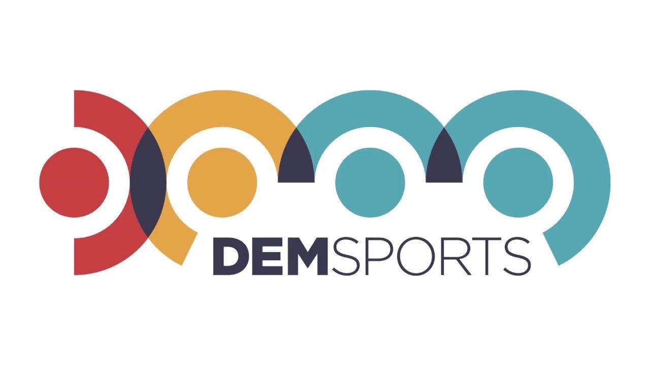 DEM Sports USA