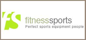 fitnessSports