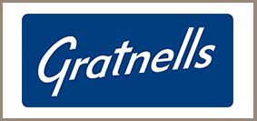 Gratnells USA