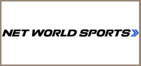 netwrold sports